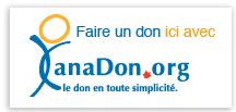 button-canadon